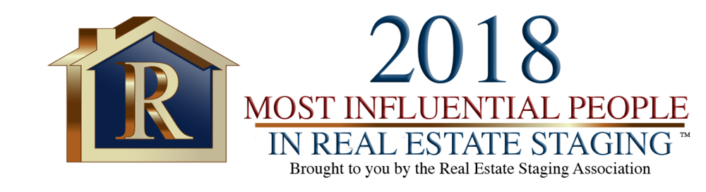 2018-MOST-INFLUENTIAL-PEOPLE.png