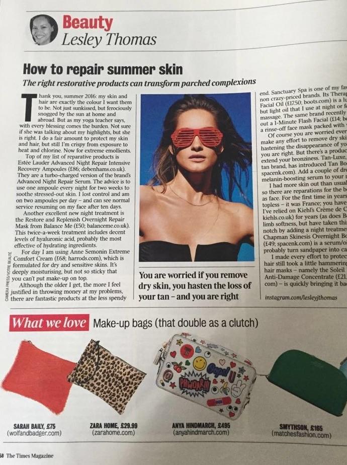 thumbnail_Times Magazine - 3rd Sept - SBB.jpg