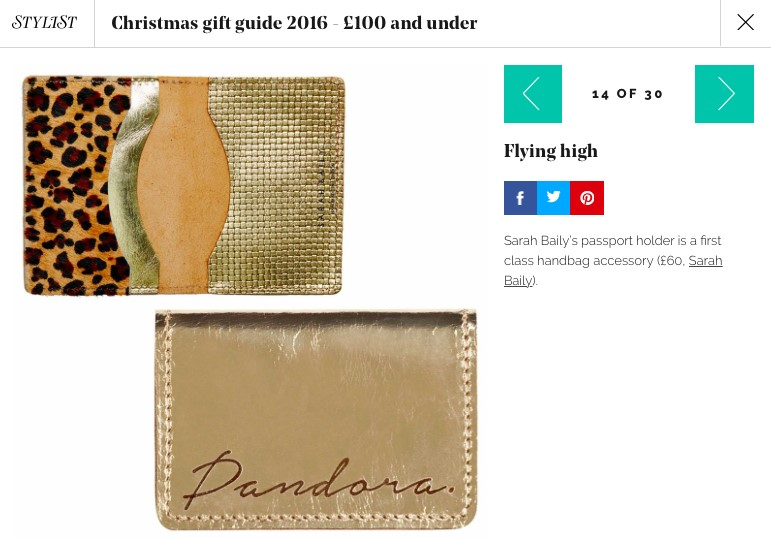 thumbnail_Sarah Baily Stylist Gift Guide.jpg