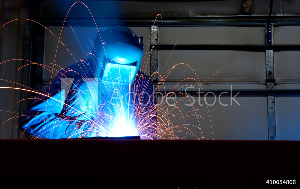 AdobeStock_10654866_Preview.jpeg
