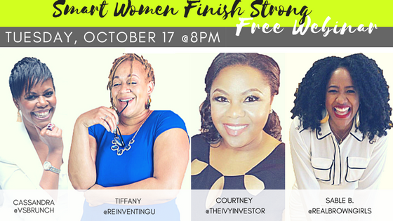 Finish Strong Virtual MeetupTuesday, October 17 @8PM.png