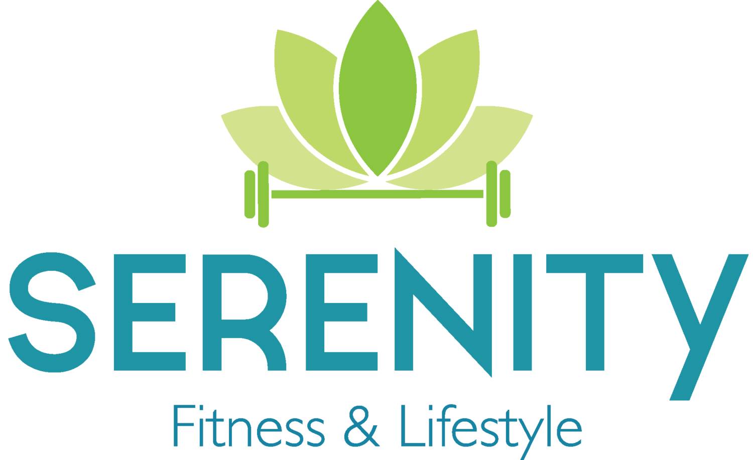 Serenity Fitness & Lifestyle