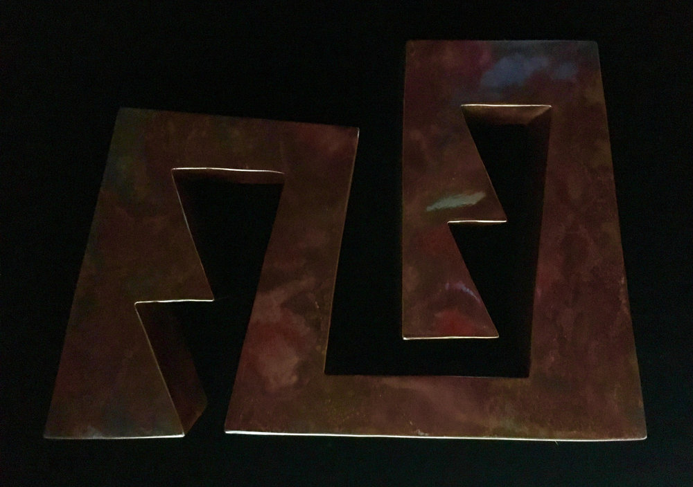 Element VIII