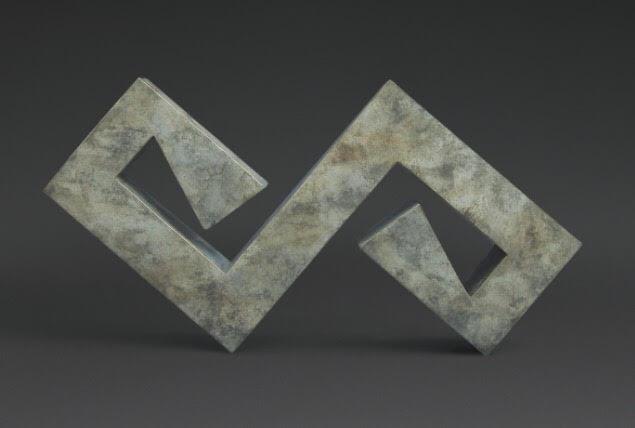 Element VII