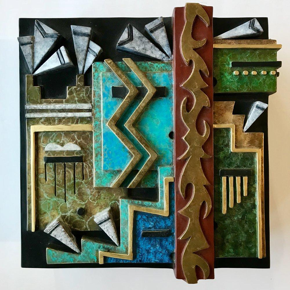 Sentinel Tile One