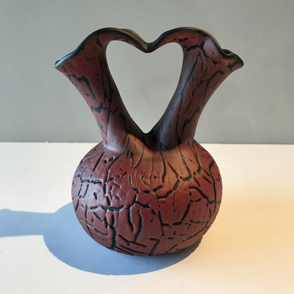Heart Vessel One