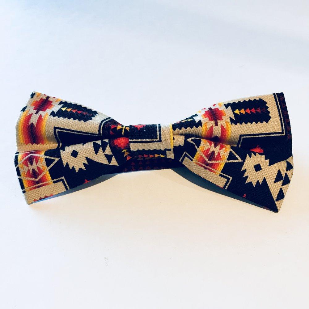 Southwest Bow Tie