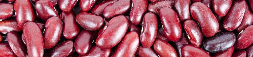 Beans -