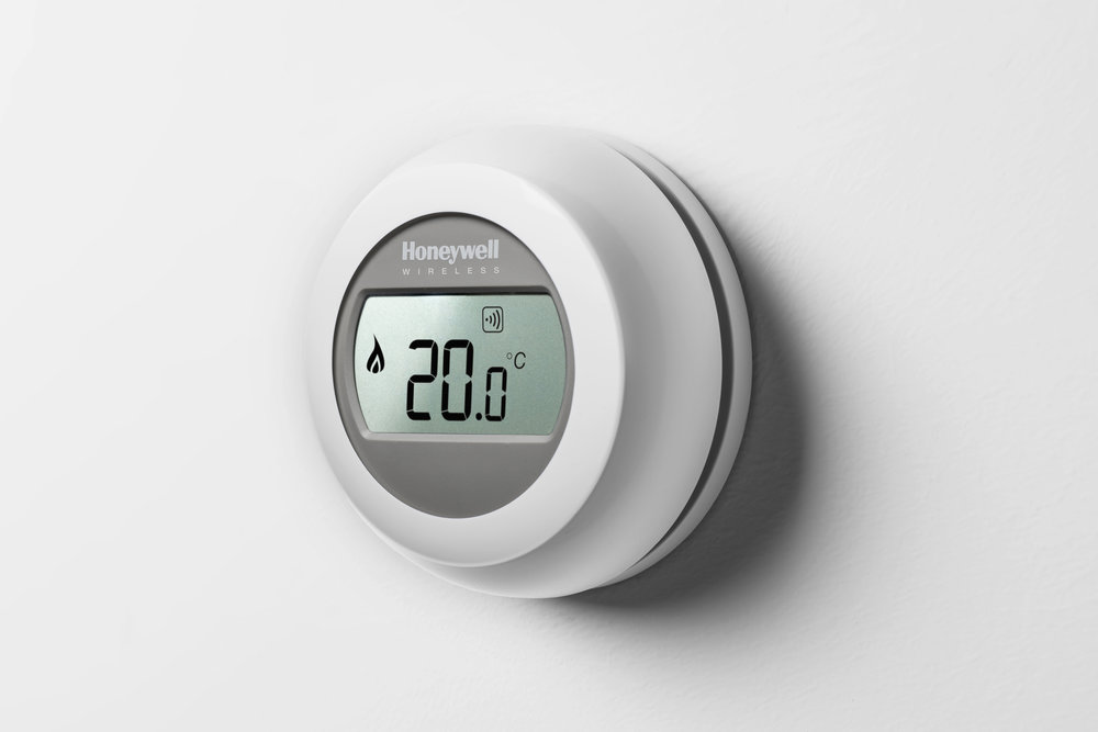 honeywell_single_zone_thermostat.jpeg