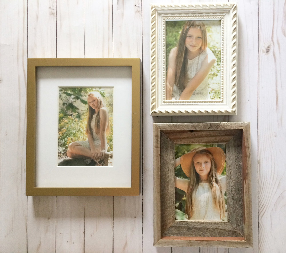 Print Your Photos | Frame Consulting