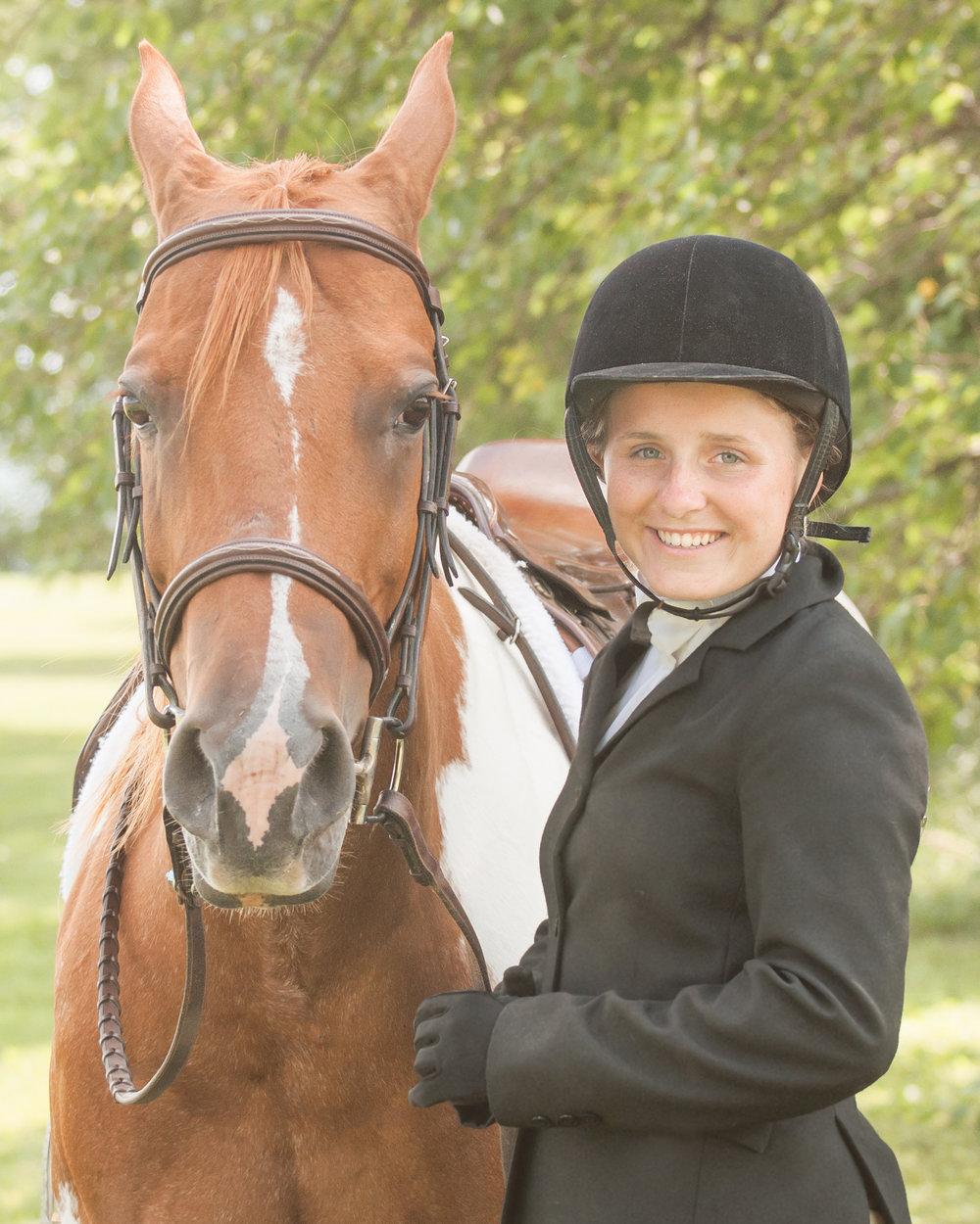 EquestrianPortrait-0650_8x10.jpg