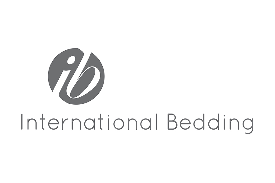 International Bedding