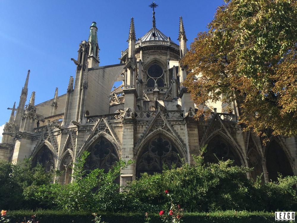 Paris, France October 2015