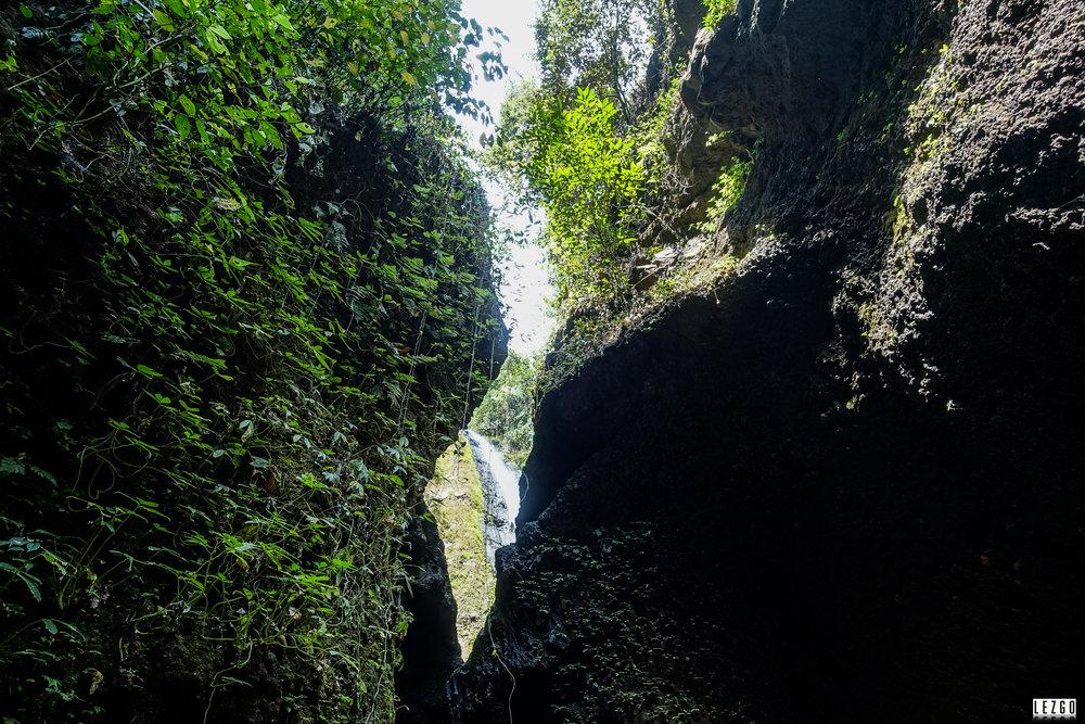 Bali, Indonesia July 2017
