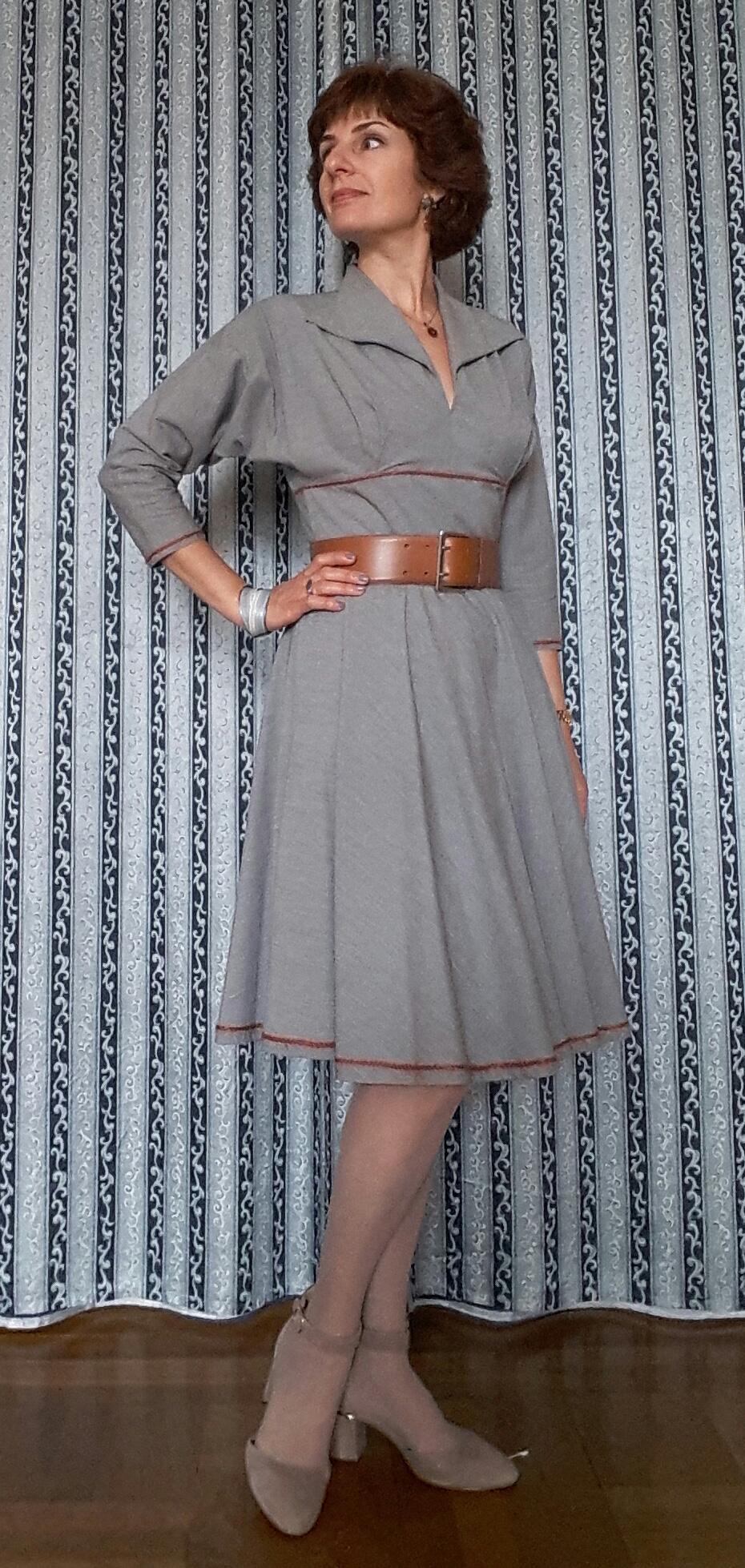 Grey-dress.jpg