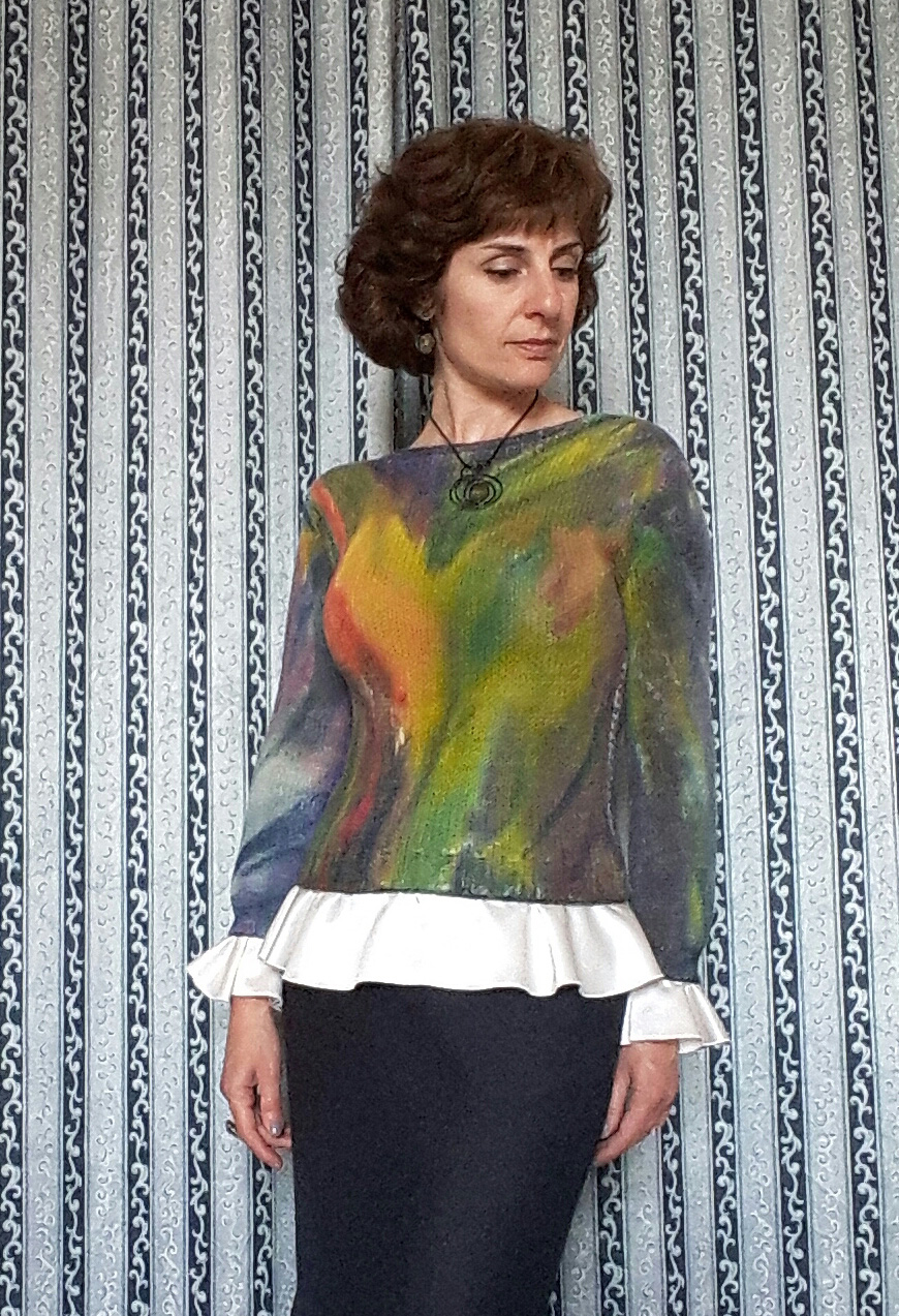 Painted-sweater.jpg