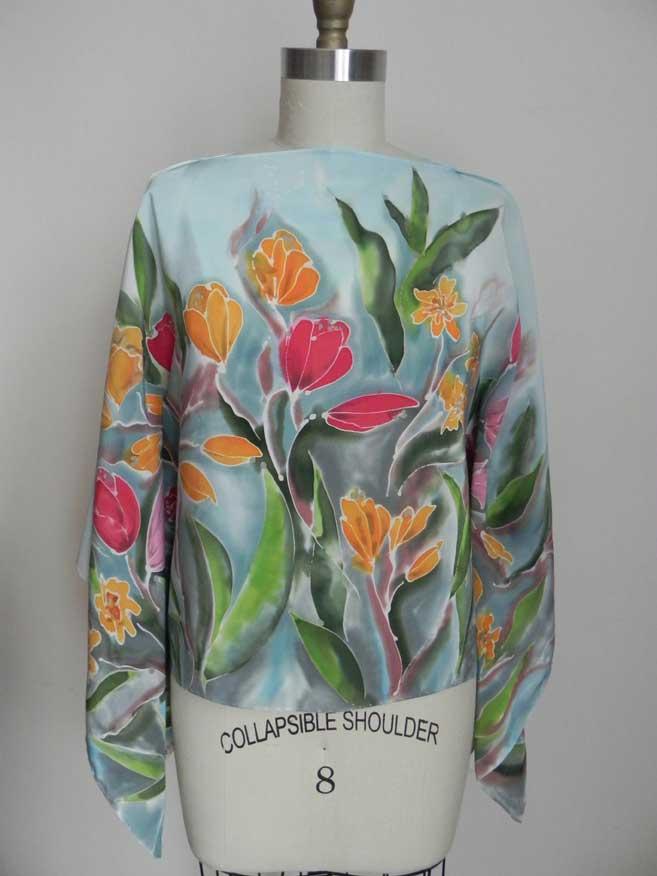 Tulips-3.jpg