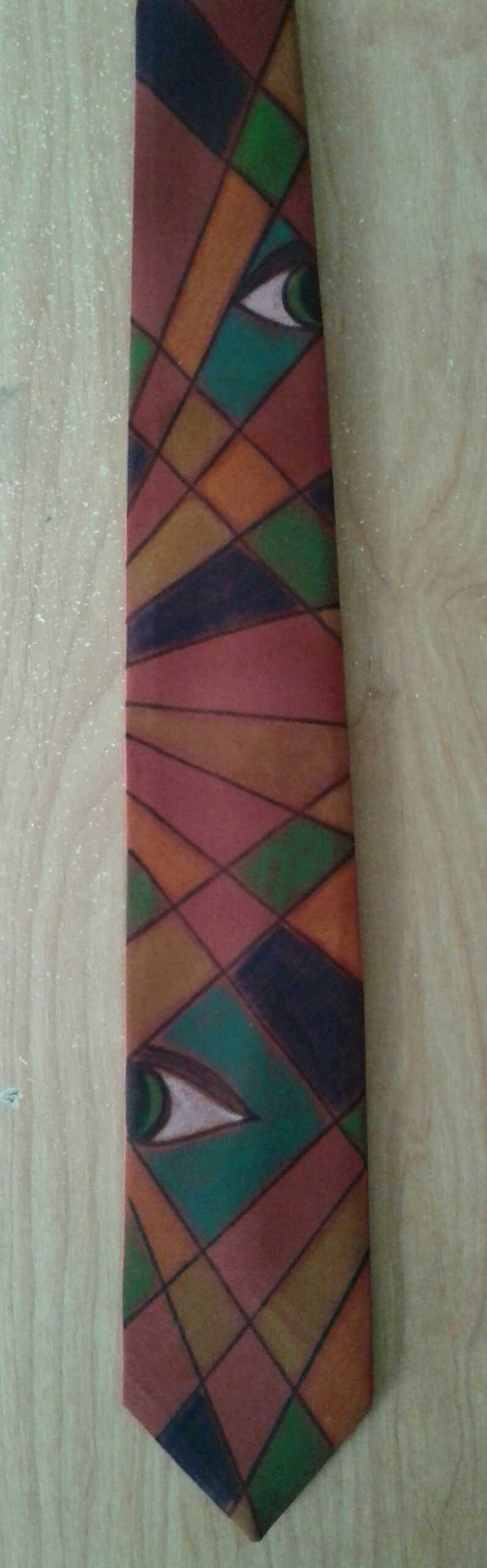 Pastel-Painted-Tie.jpg