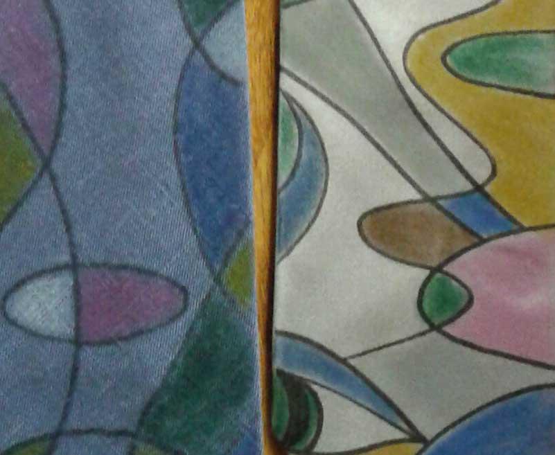 Pastel-Ties,-detail.jpg