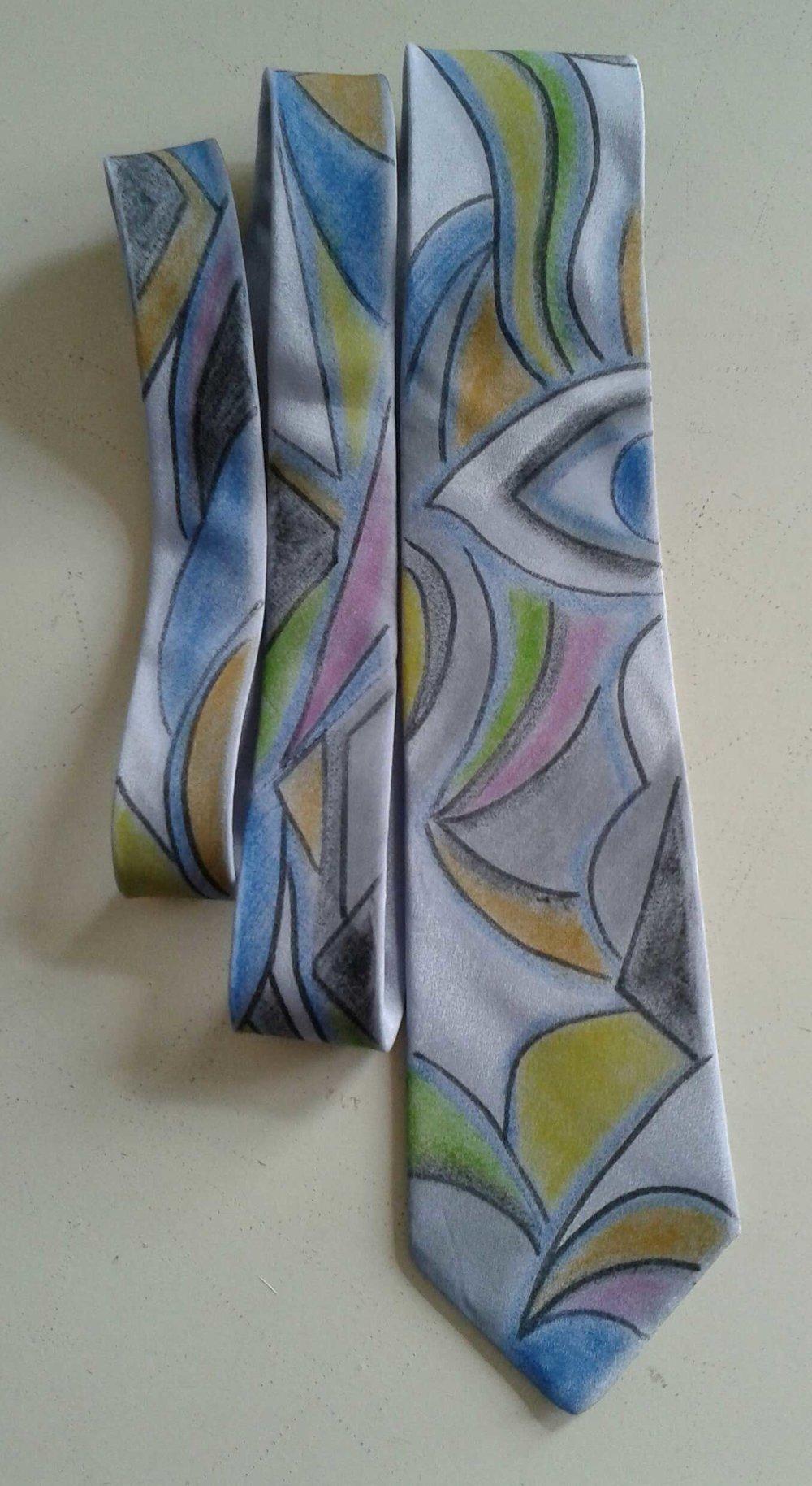 Pastel-Tie.jpg