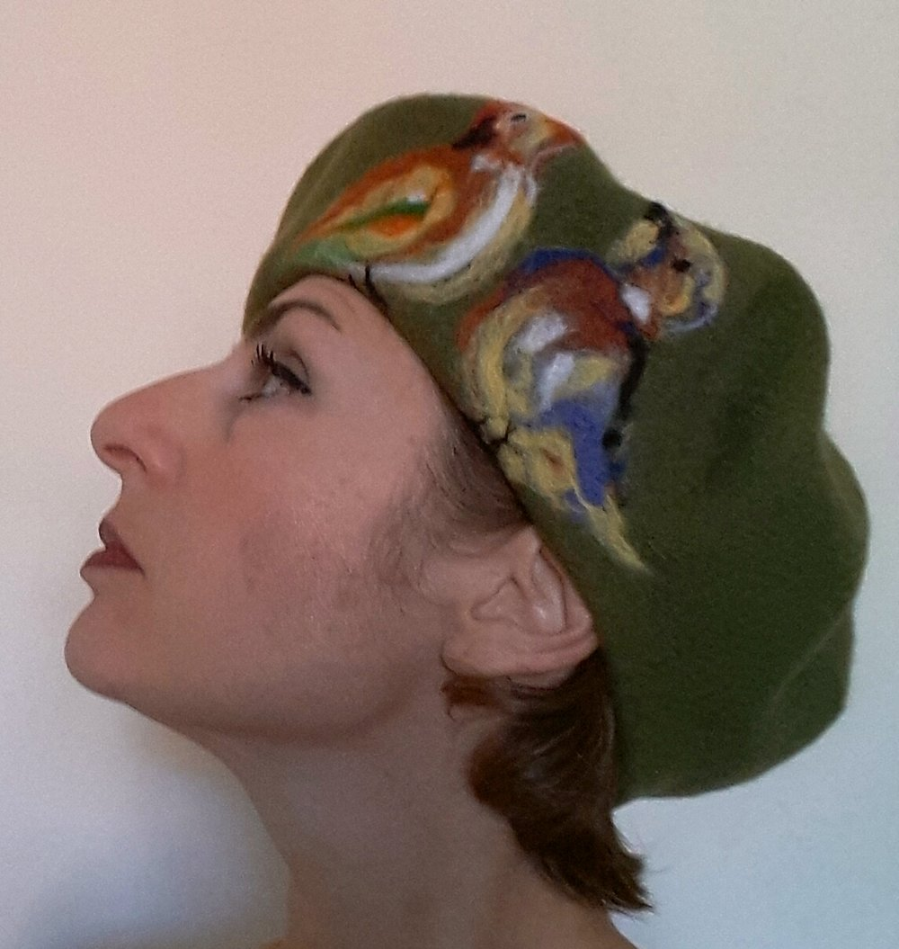 Green beret with birds.jpg