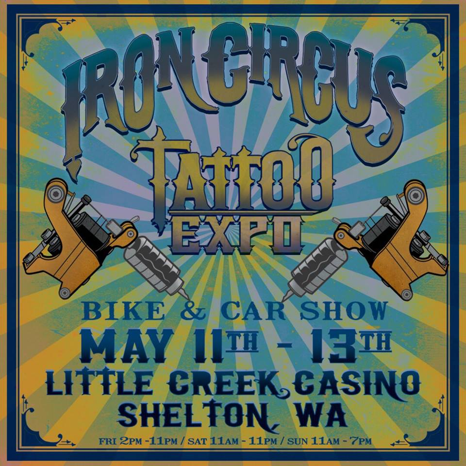 iron circus tattoo expo.jpg