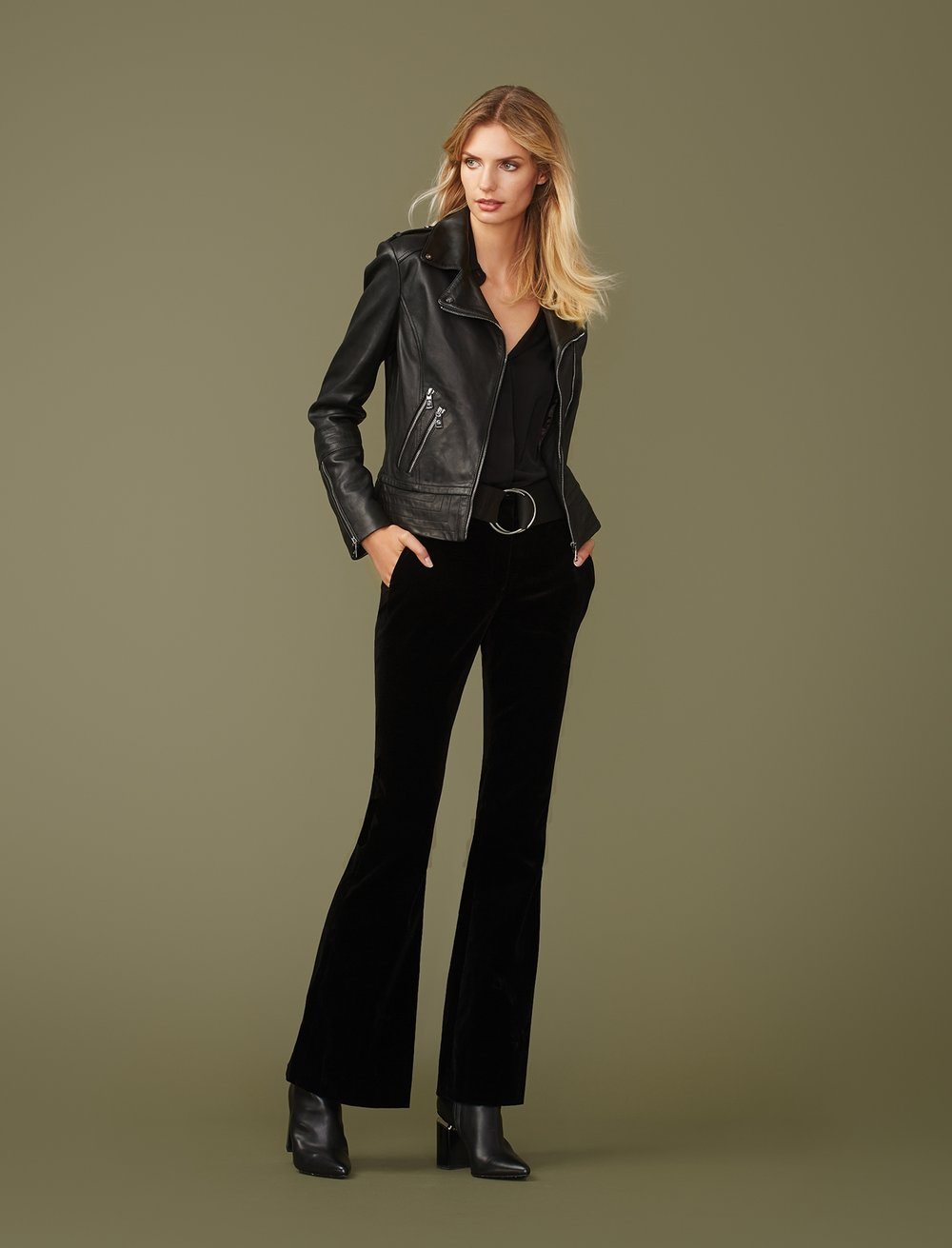 Bernardo Blush Leather.jpg