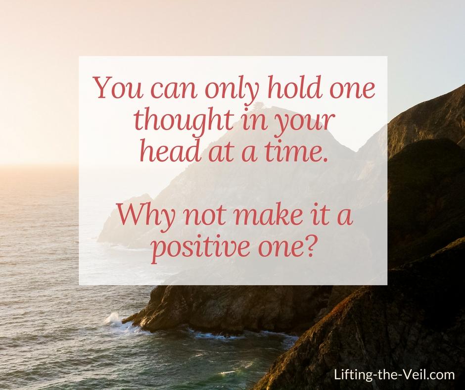 positivethinking(2).jpg