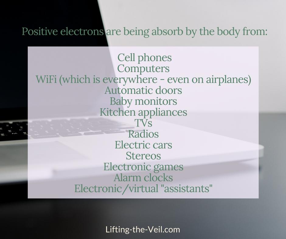 postiveelectrons.jpg