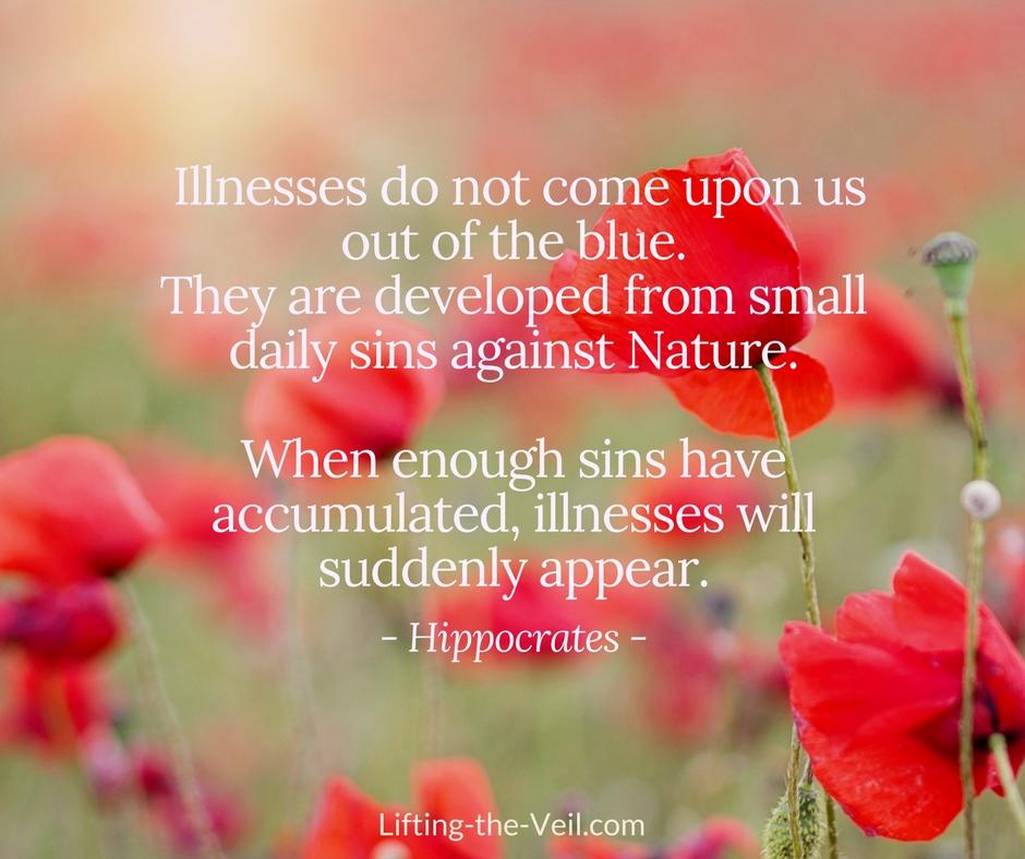 hippocrates.jpg