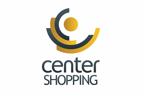 Center Shopping Araranguá