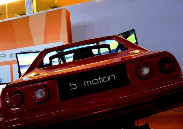 78692-bsmotion.jpg
