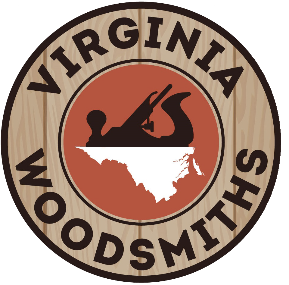 Virginia Woodsmiths