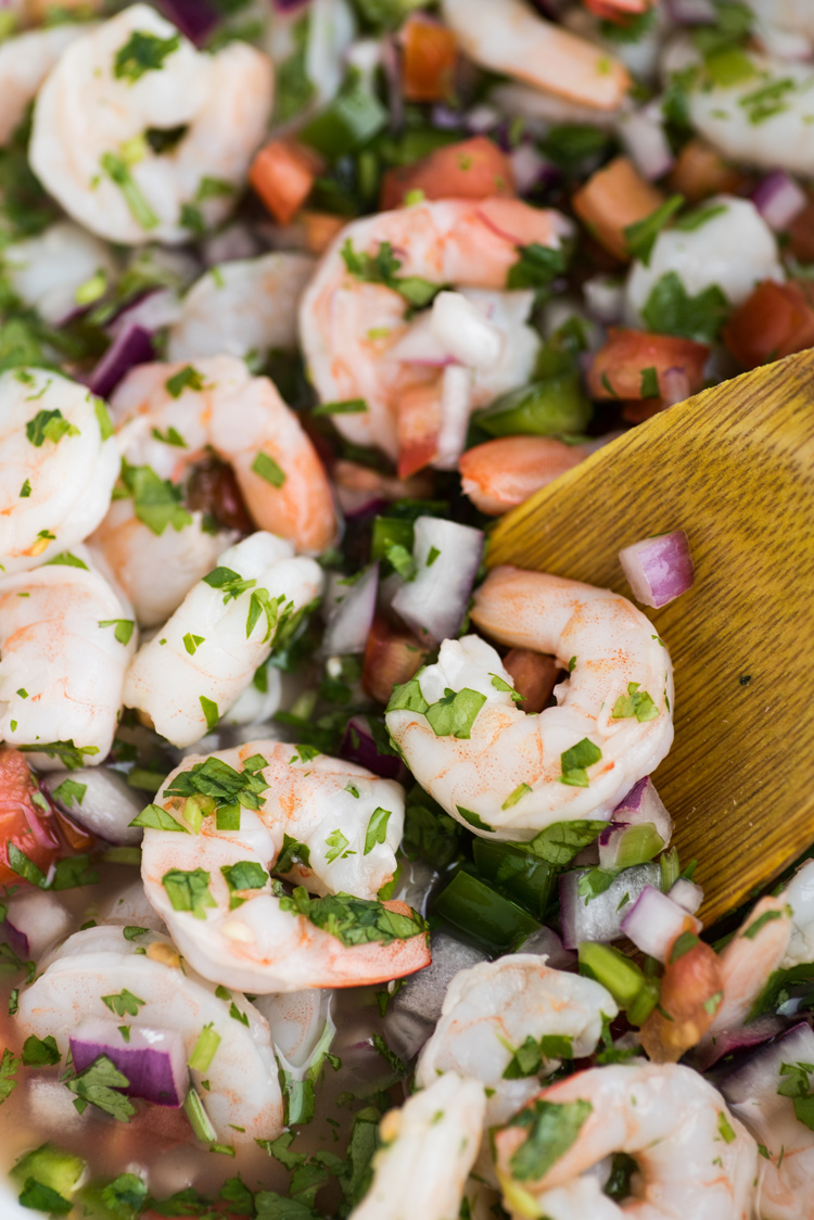 mexican-ceviche-rice-bowl-small-5.jpg