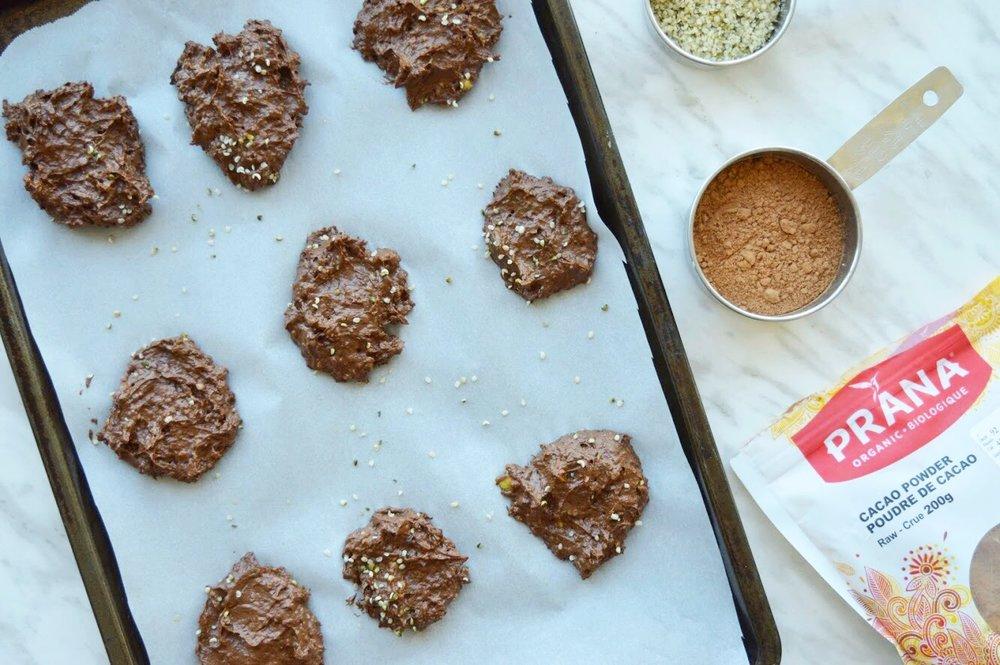 avocadofudgecookies.jpg