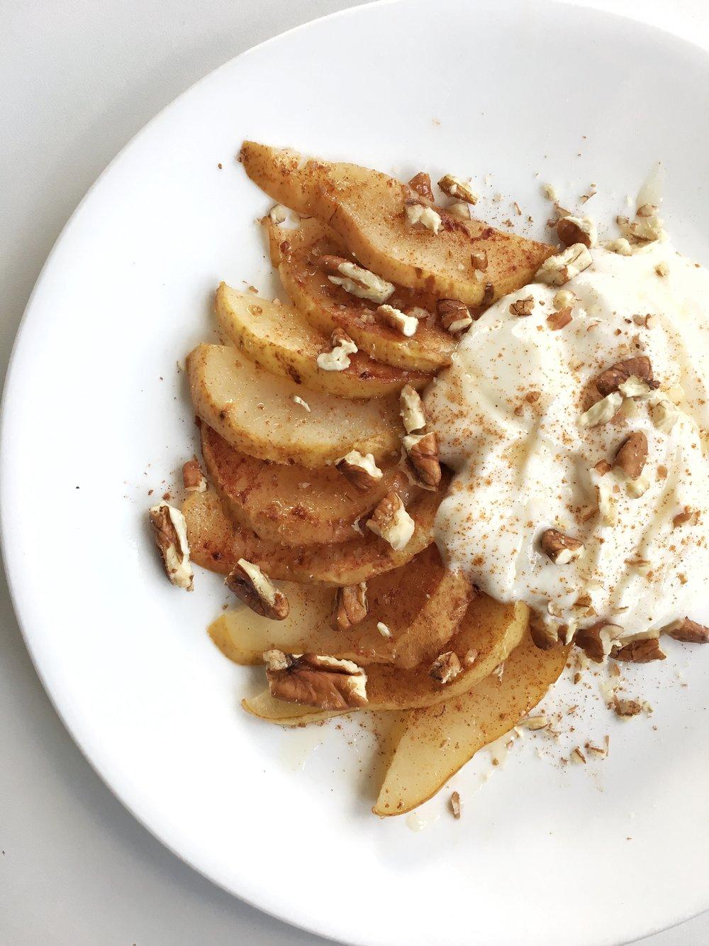 baked pear.jpg