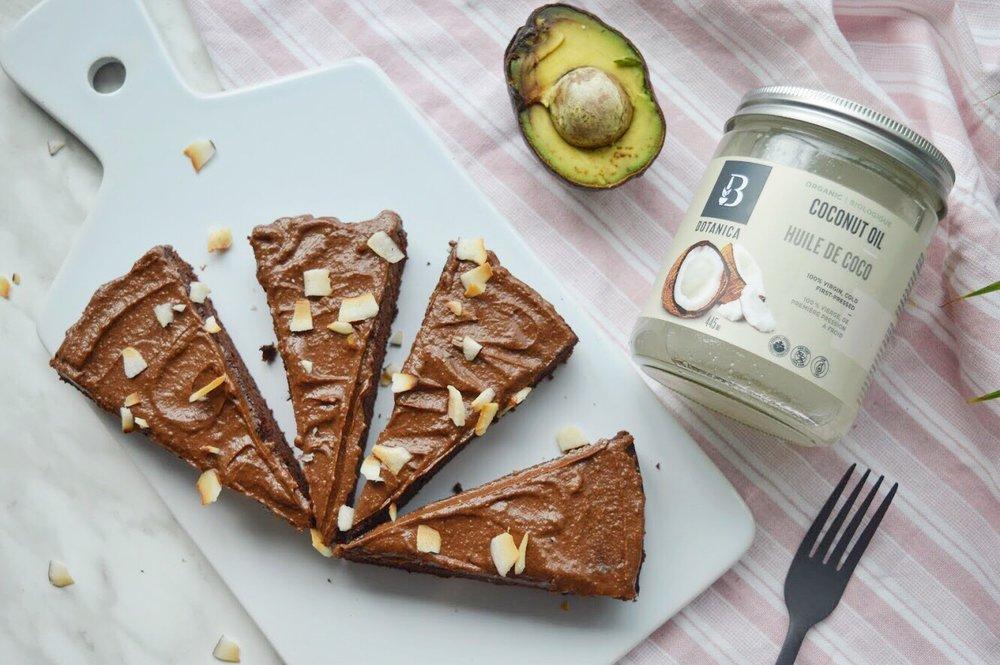 sugar free chocolate avocado cake.jpeg