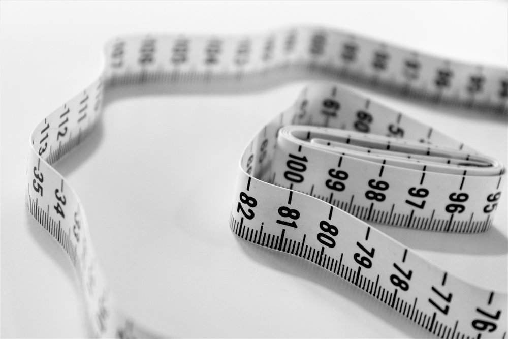 """""""…the biggest reason that diets fail people is because they focus solely on the weight loss component� - Why Diets Fail, Explain This, Netfix Series"""