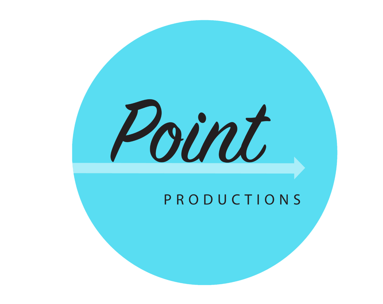Point Productions