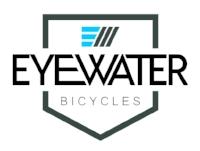 eyewater_logo.jpg
