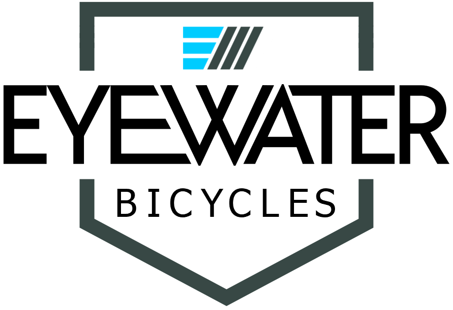 Eyewater Bicycles
