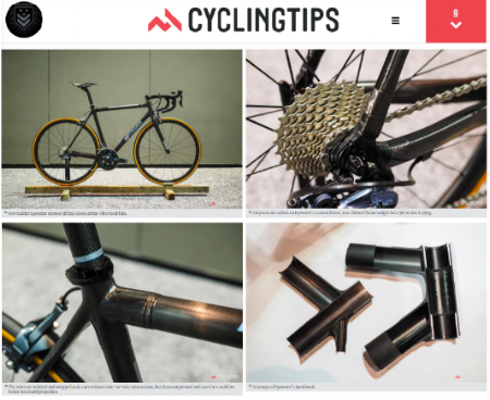 cyclingtips_pics.png