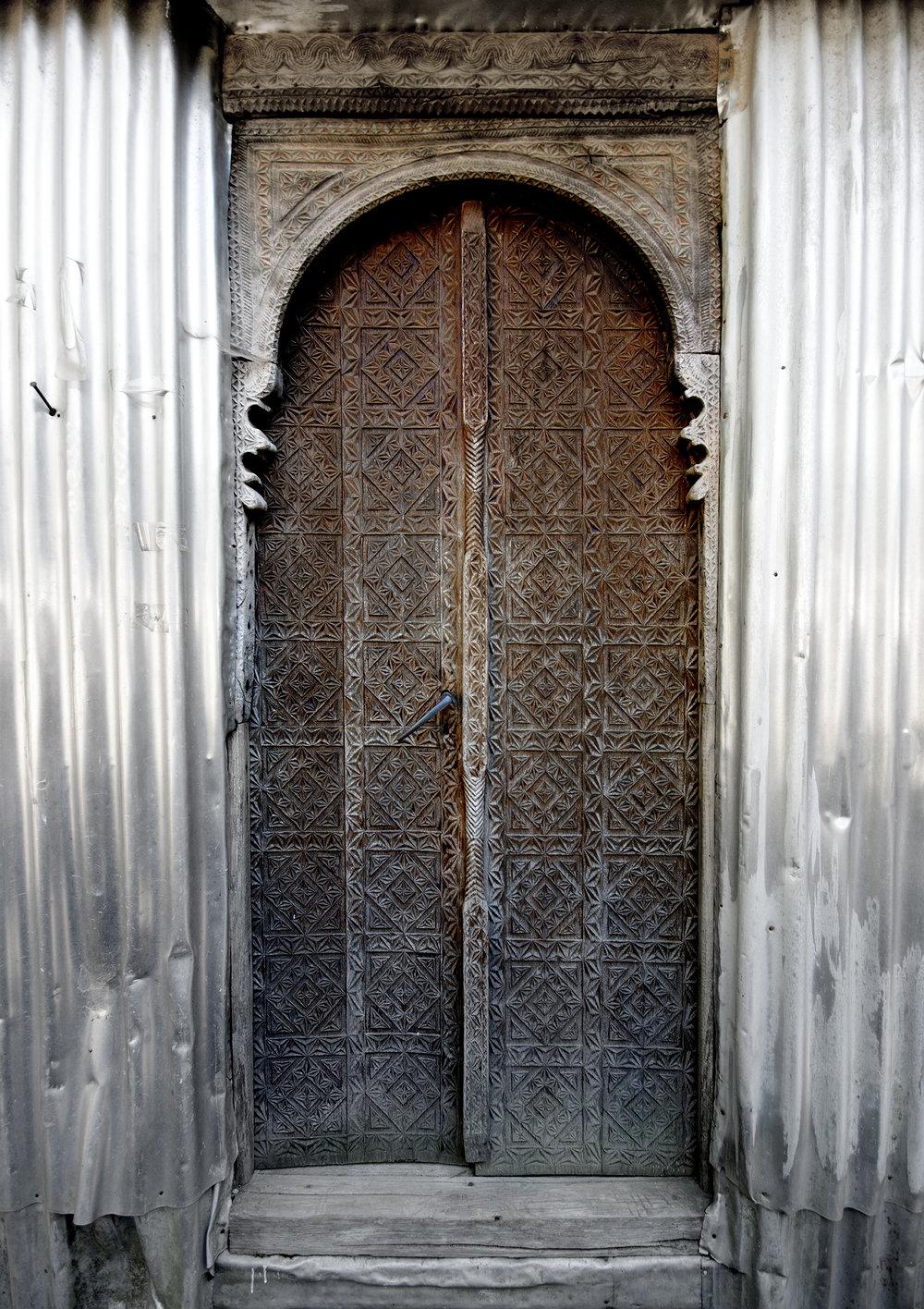 AKHO_A1_Door.jpg