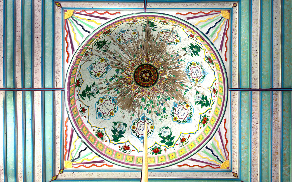 CHVANA Dome.jpg