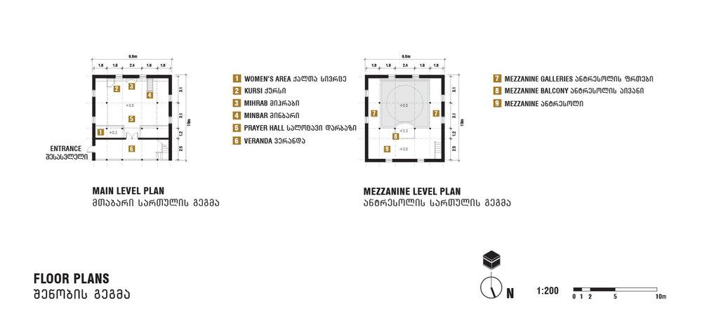 DGHVANI_Floorplans 1-200 copy.jpg