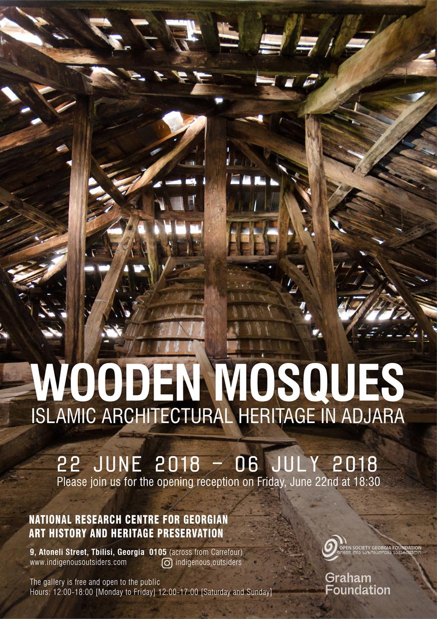 Wooden Mosques Poster_Eng.jpg