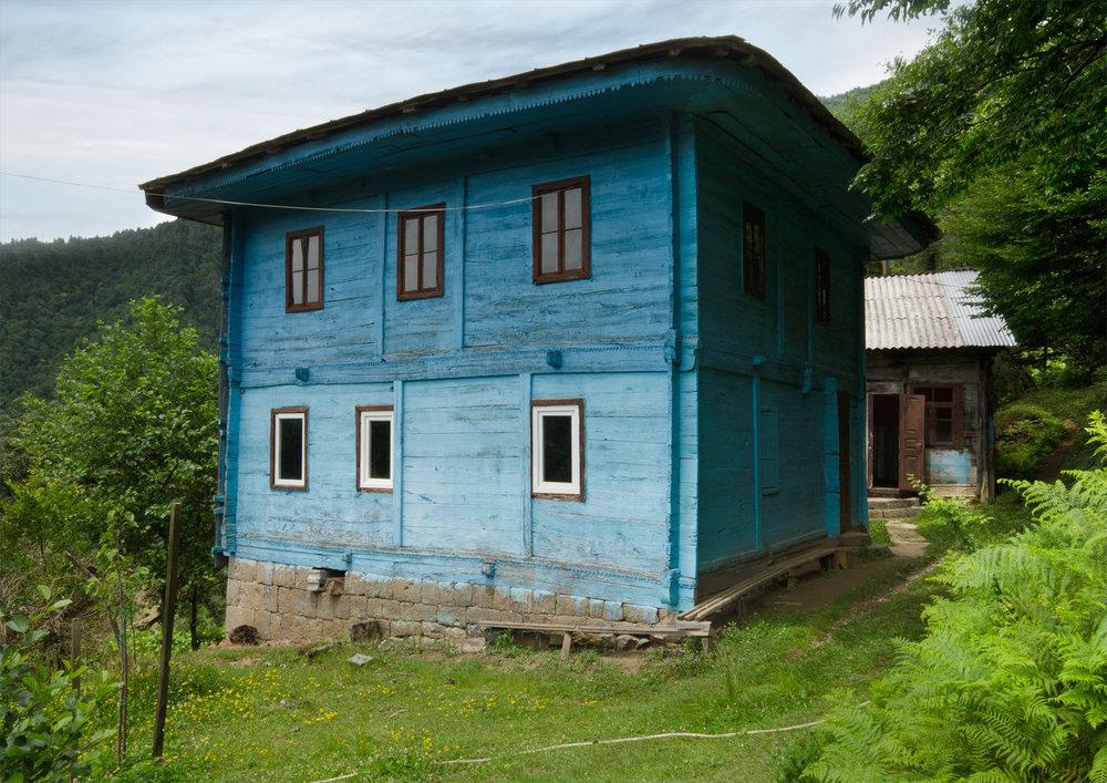 Gegelidzeebi_exterior web.jpg