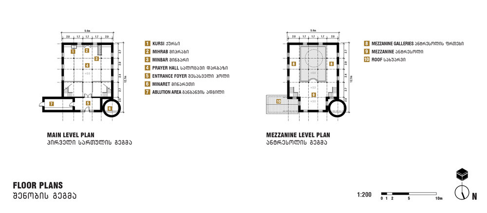BEGHLETI_Floorplans 1-200 copy.jpg