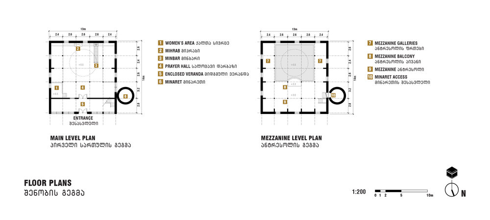 CHVANA_Floorplans 1-200 copy.jpg