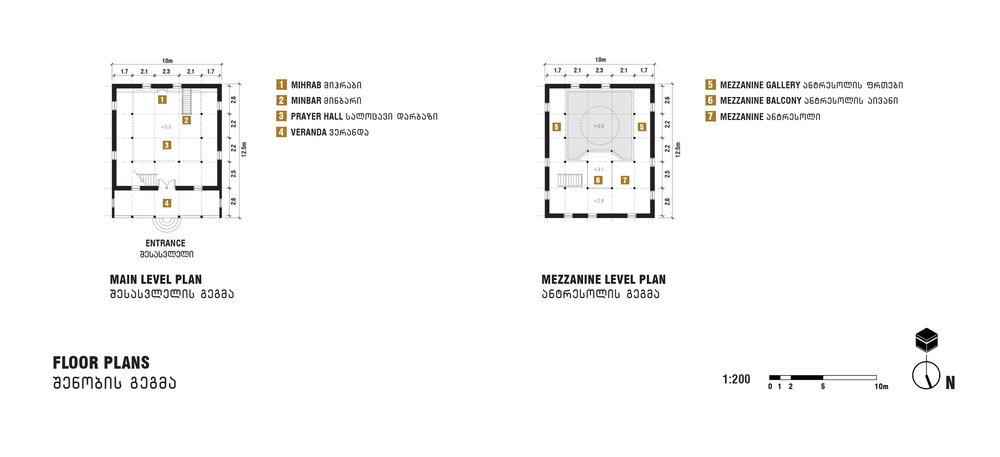 KVIRIKE_Floorplans 1-200 copy.jpg